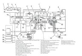2013 chevy cruze radio wiring diagram 2012 chevy express van radio chevy cruze radio wiring diagram on 2012 chevy express van radio wiring diagram