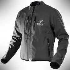 rukka airock jacket