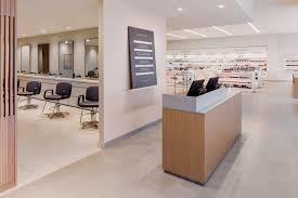 kansas oak hidden home office. Kiku Obata \u0026 Company\u0027s Transformation Of Beauty Brands, A Major Retailer Based In Kansas City, MO Has Launched. The Former CEO Ulta Beauty, Oak Hidden Home Office :