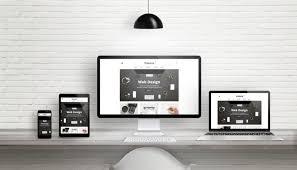 Best High Tech Website Designs Top 10 High End Web Design Characteristics Ibuzzr