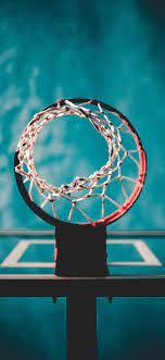 Basketball ring, mesh iPhone XS Max, X ...