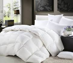 california king duvet insert king size comforters cover goose down comforter 100 egyptian cotton cover duvet white down comforter king size hotal
