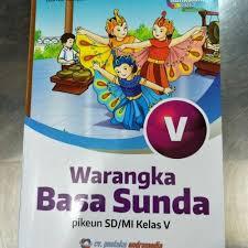 By continuing to use this website, you agree to their use. Download Buku Pangrumat Basa Sunda Kelas 5 Erlangga