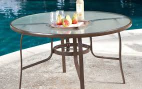 chairs top chair parts dining tablecloth table decorative round patio inch cover plans sets covers ide