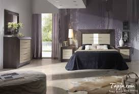 home office in master bedroom. Romantic Bedroom Colors For Master Bedrooms Sunroom Home Office Shabby Chic Style Large Carpet Building Designers Environmental Services In