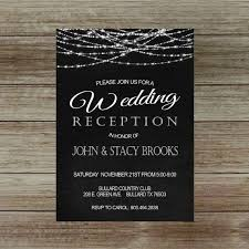 best 25 reception invitations ideas on pinterest wedding Wedding Invitation Inviting Friends best 25 reception invitations ideas on pinterest wedding reception invitations, reception only invitations and elopement party wedding invitation wording email inviting friends