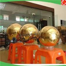 Stainless Steel Decorative Balls Tom Dixon Mirror Ball mirrorball tomdixon httpwwwtomdixon 64