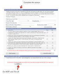 Duke Aid Financial Duke Common Financial Questions Common Questions Financial Common Aid Common Questions Aid Duke aHzABnq6w