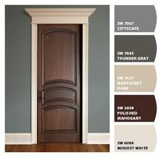 paint color schemeHome Interior Paint Color Schemes Magnificent Ideas C  Cuantarzoncom