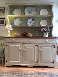 Small Picture The 25 best Welsh dresser for sale ideas on Pinterest French