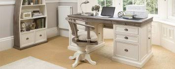 french country office. French Country Desk Furniture #6 Office Collection