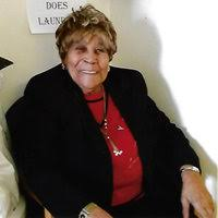 Obituary | Roxie Ann Phelps of Salem, Virginia | Valley Funeral Service