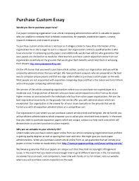buy custom essay online custom writing company buy custom essay online