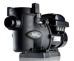 vs flopro 1 hp jandy pro series jandy pro series vs flopro 1 0 hp pool pump