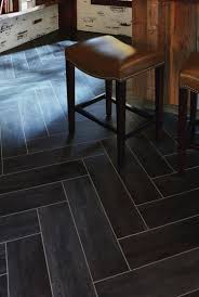 Temporary Kitchen Flooring Vinyl Tile Flooring Temporary Herringbone Google Search Dorm