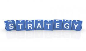 Kết quả hình ảnh cho strategy