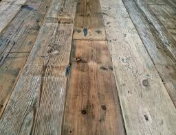 lawson s specialist suppliers of reclaimed flooring