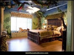 jungle theme bedrooms-Photos of Room for Joy Jacks Room   Kids room ideas    Pinterest   Jungle theme bedrooms, Theme bedrooms and Jungle theme