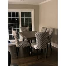 simple living stella dining chair set of 2 on today overstock 10513771