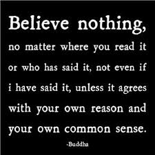 Buddha Quote Pictures Photos And Images For Facebook Tumblr Extraordinary Buddhist Quotes Facebook