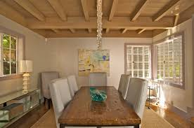 Best  Dining Room Table Centerpieces Ideas On Pinterest Dining - Modern rustic dining roomodern style living room furniture