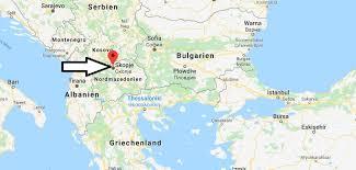 Последние твиты от ahk nordmazedonien (@nordmazedonien). Was Ist Die Hauptstadt Von Nordmazedonien Wo Liegt