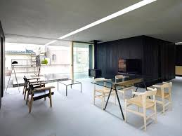 japanese office design. Japanese Office Design Suppose House In Concepts Atken.me