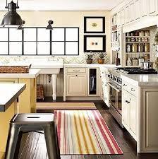 unique kitchen rugs for hardwood floors bedroom charming with kitchen rugs for hardwood floors gallery