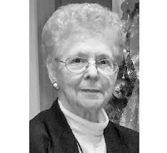 Betty SMITH | Obituary | Regina Leader-Post
