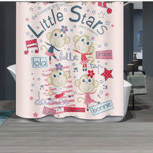 Curtain for Bathroom Funny Promotion-Shop for Promotional Curtain ...