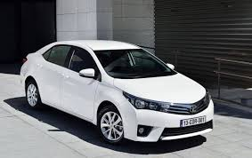 new car suv launches in india 2014Upcoming Toyota Cars New Corolla Compact SUV  New Innova