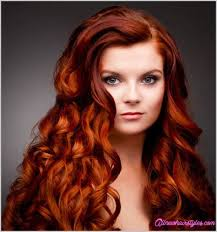 square face curly hairstyles page 1