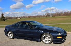 1992 Honda Prelude Si Turbo Built - Used Honda Prelude for sale in ...