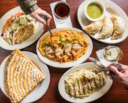 July, august and september are the most pleasant months in beaverton, while december and. Order Bugatti S West Linn Delivery Online Portland Menu Prices Uber Eats