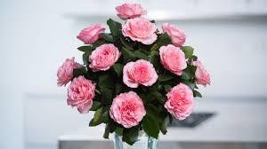 tall vase lighting garden. Beautiful Vase Tall Vase Lighting Garden Light Pink Garden Roses Tall Vase Lighting A To E
