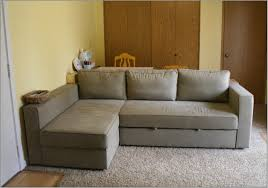 furniture ikea corner sofa contemporary sectional sofas armless shaped couch with chaise couches storage space tan