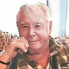 Danford JOHNSON Obituary (2019) - The Sachem