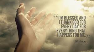 Praying Hands Vertical Wallpaper Hd ...