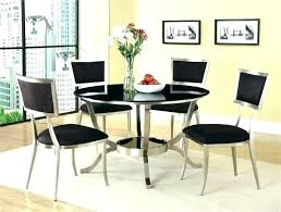 full size of modern table settings ideas thanksgiving setting round dining tables mid century