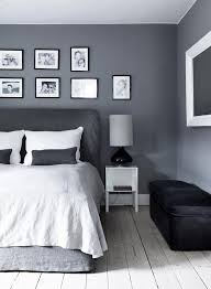 Captivating Bedrooms With Grey Walls 45 On Online with Bedrooms With Grey  Walls