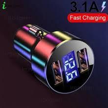 <b>car charger</b> usb