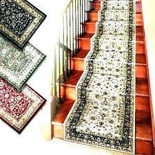 rug for stairs stair carpet treads finished carpet stair treads tread sets for stairs carpet treads rug for stairs