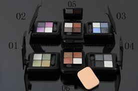mac top por brands mac eyeshadow palette 4 color 8 mac makeup