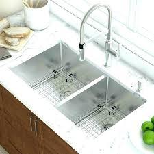 undermount sink with laminate countertop sink with laminate composite granite sinks karran undermount sink laminate countertop
