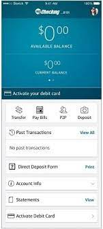 The capital one credit card lock (sometimes called a freeze) will also block any recurring charges you have set up on your account, so you should make sure those get paid an alternate way. Activate Debit Card Support Center