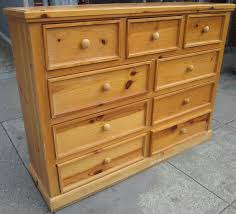 Solid Pine Bedroom Furniture Knotty Pine Bedroom Suite 23 Solid Pine Bedroom Furniture1