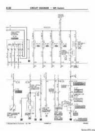2003 lancer stereo wiring diagram images mitsubishi mirage 2015 2003 mitsubishi lancer wiring diagram 2003