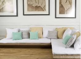 Amazing of Low Sofa with 20 Best Designs Of Low Seating Sofa Home Interior  Help