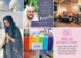 Pride month: Best LGBTQIA Instagram accounts to follow   brunch$boc ...