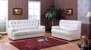 living room furniture 2014. Livingroom Furniture Inspiration Gallery. ANDALUSIA RECLINER: RECLINER. ARMENIA SOFA Living Room 2014